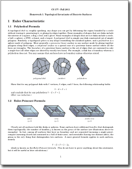 Solution manual convex optimization stephen boyd.
